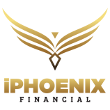 iPhoenix Financial Services